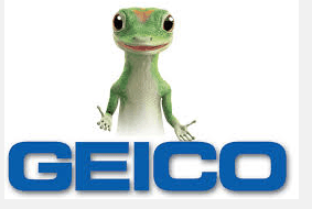 Geico Insurance Geico Claims Geico Login At Geicocom Geico