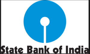 State Bank App