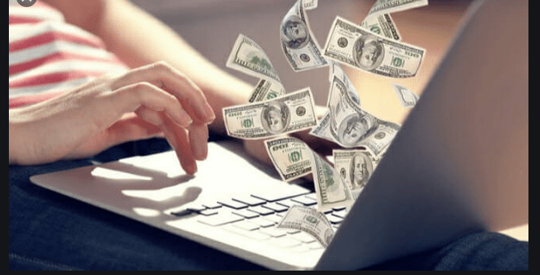 25 Ways to Make Money Online and Offline and live out your full potentials