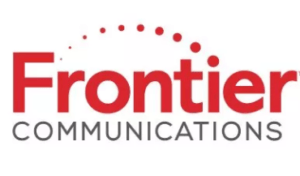 Frontier Webmail - communication services for small and rural areas in US