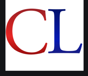 Clc Consumer Services Loan Servicing