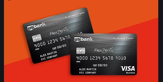 US Bank Credit Card - enjoy great values and perks for purchases.