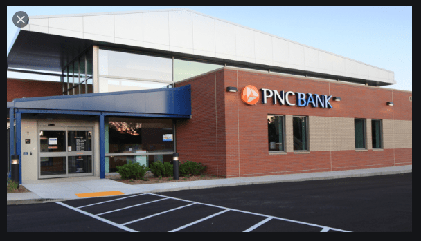 PNC Bank - Accessing the PNC Bank Locations Near Me