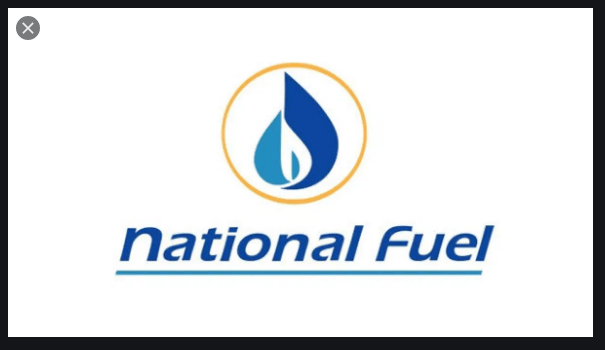 National Fuel Gas login - How to Pay Bills in National Fuel Gas Account